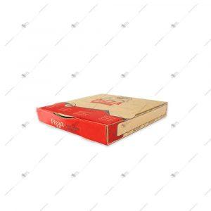 جعبه پیتزا اصفهان