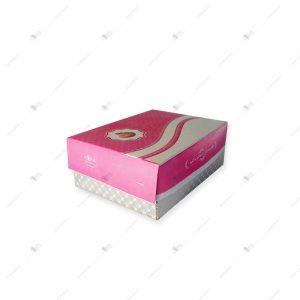 فروش عمده جعبه شیرینی