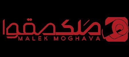 logo-malekmoghava