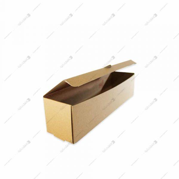 خرید جعبه ساندوبچ