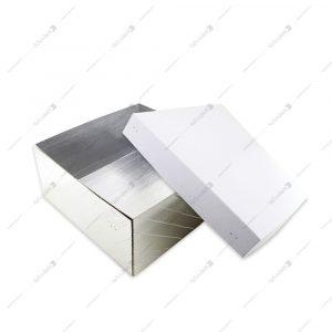 جعبه کیک ارزان