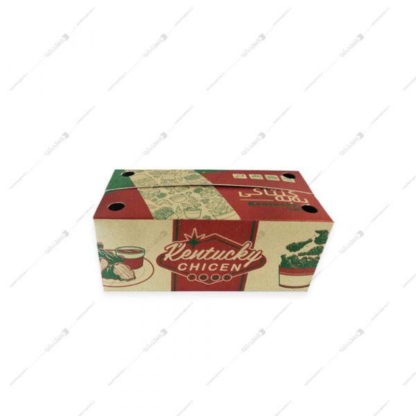 جعبه سوخاری